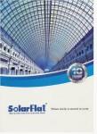 Atap Solarflat