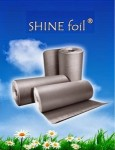 Insulation Shine Foil