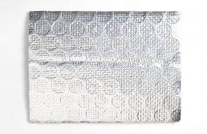 Insulation Zelltech ZT-05BBR