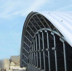 Atap Alderon Aplikasi 1