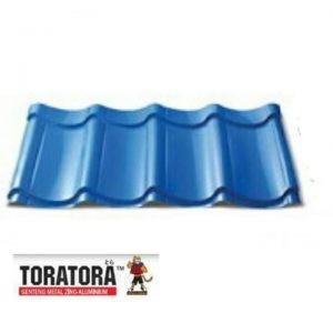 Genteng Metal Toratora Roof