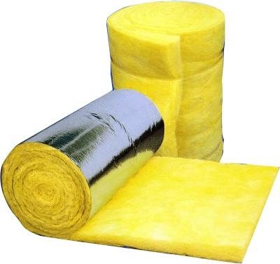 Insulation Glass Wool