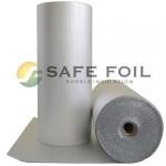 Insulation Safe Foil