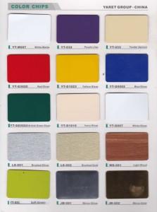 acp-yaret-warna-3