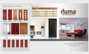 pintu-duma-door-gambar
