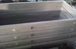 tentang-kusen-bahan-beton